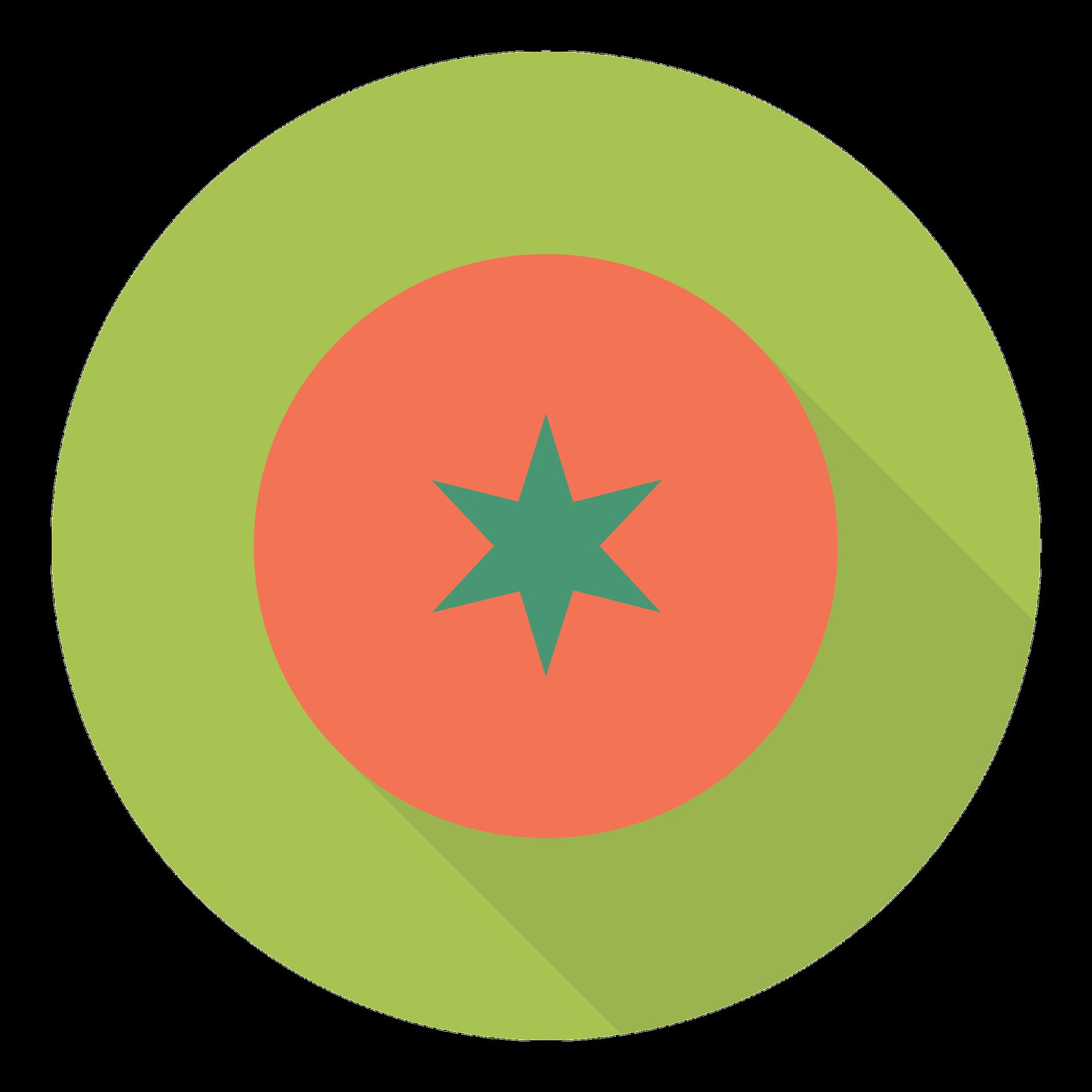 nutrition-logo-high-res